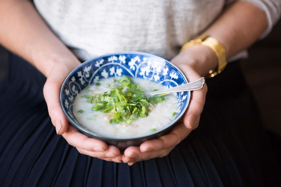 You could use a good jook right now