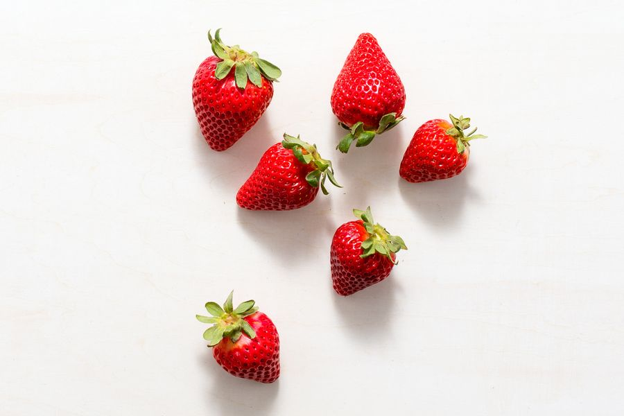 Five Essential Strategies for Strawberry Season