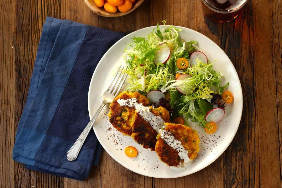 ... salad vegetarian gluten free soy free vegetarian gluten free soy free